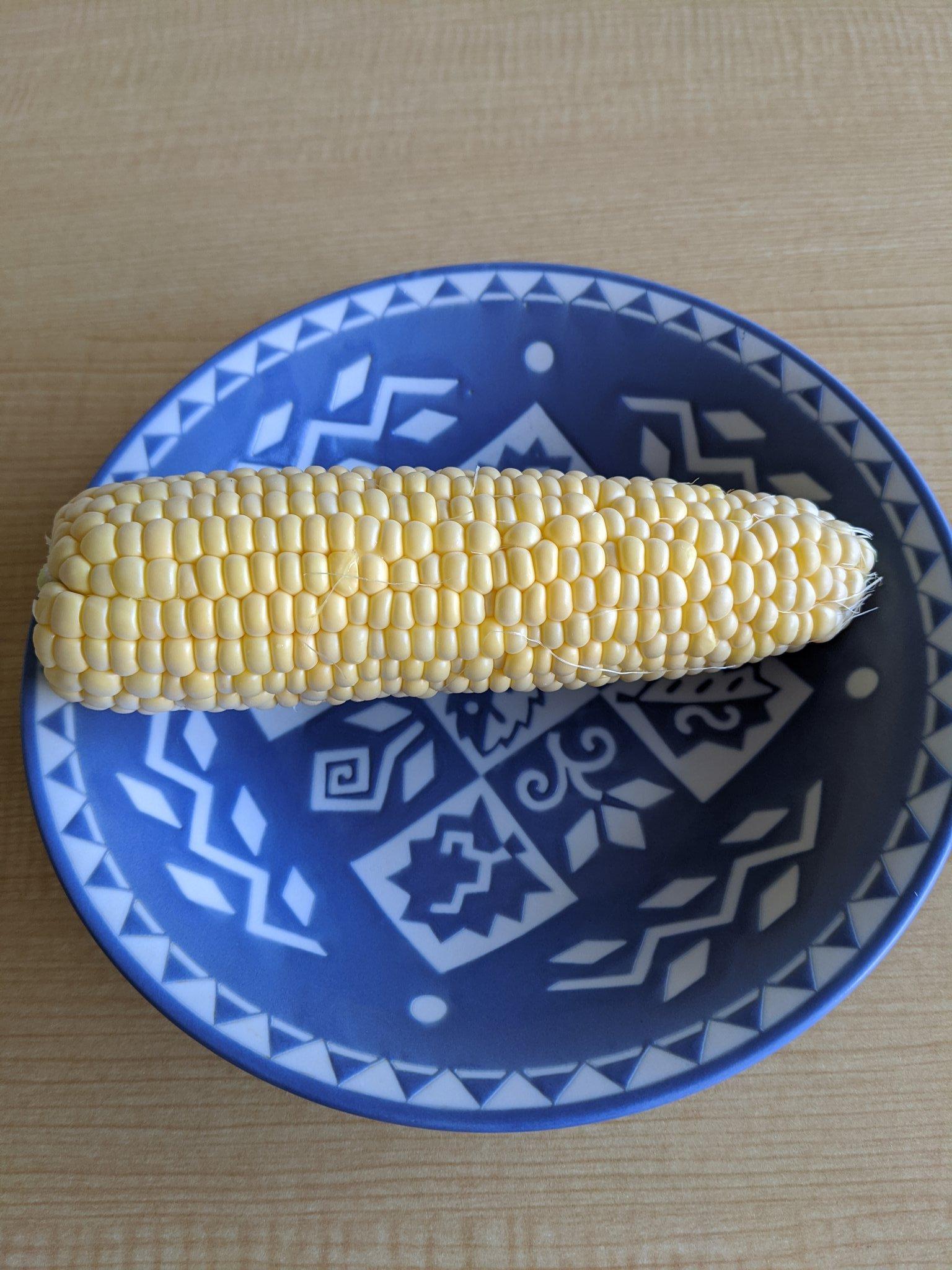 日本人なら米を食え事故